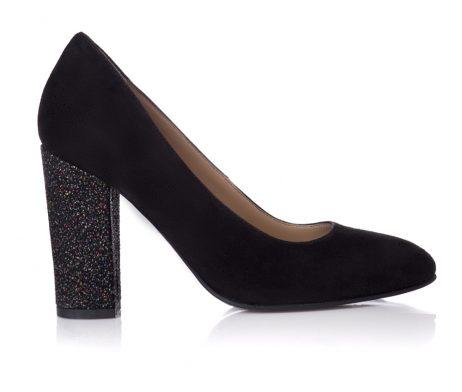 pantofi la comanda pantofi comozi pantofi piele intoarsa