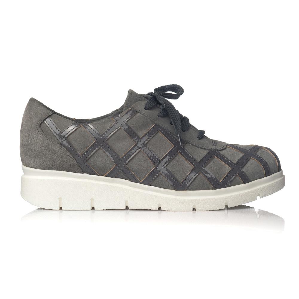 stiluri de moda detaliind online aici Pantofi oxford dama W18g - Pantofi Piele - Incaltaminte dama din piele  naturala !