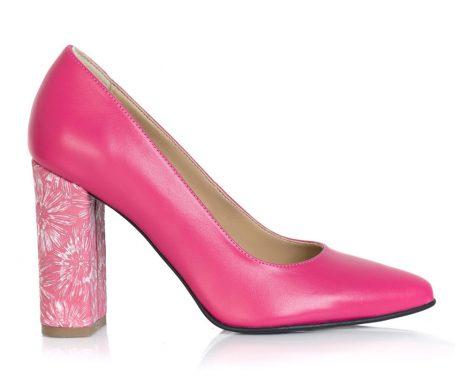 pantofi ciclcm pantofi dama siclam