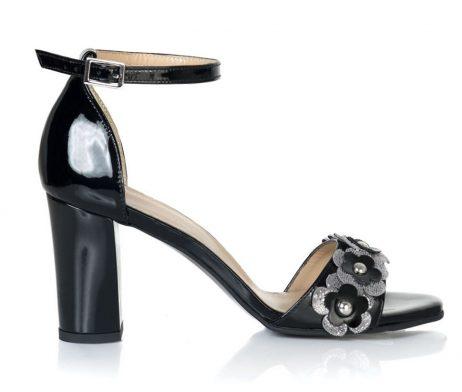 sandale femei sandale piele sandale de seara