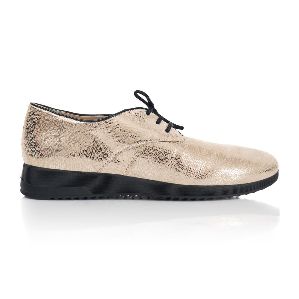 50% preț prețuri de vânzare cu amănuntul super calitate Pantofi oxford dama B57 - Pantofi Piele - Incaltaminte dama din piele  naturala !