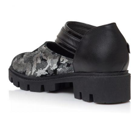 pantofi femeie pantofi dama pantofi
