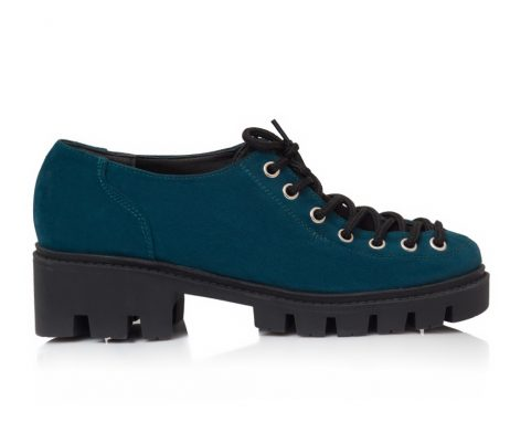 pantofi cu siret pantofi bocancei pantofi din piele