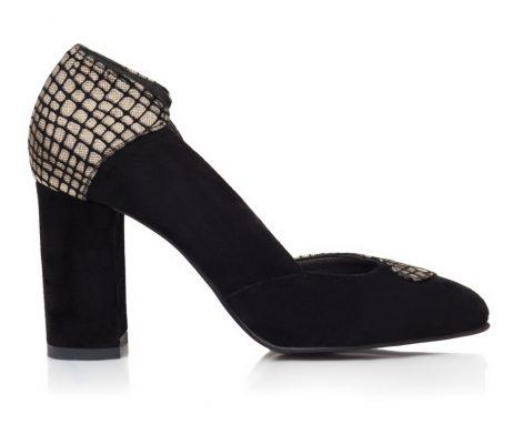 pantofi comozi pantofi din piele pantofi piele speciala