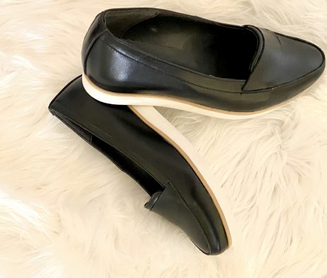 pantofi cu toc pantofi la reduceri pantofi ieftini